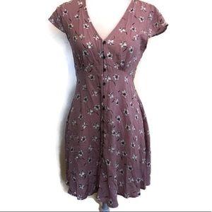 2/$15 Aeropostale Dress (girls), Size S